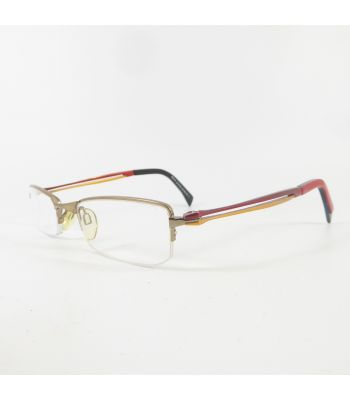 Bench BCH-96 Semi-Rimless W8796
