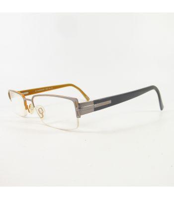 Davidoff 95036-201 Semi-Rimless W8844
