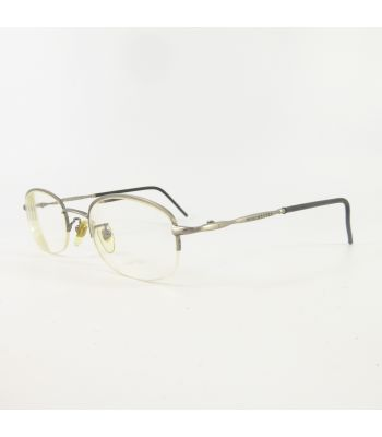 Winchester WM0143 Semi-Rimless W8865
