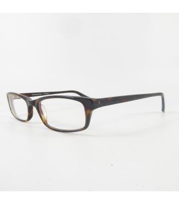 Oliver Peoples Lance Full Rim W9029