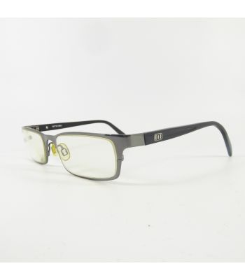 Animal AN1027 Full Rim W9091
