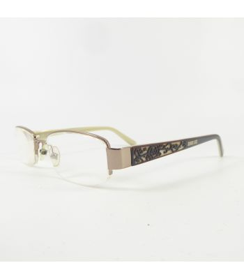 Anna Sui AS153 Semi-Rimless W9095
