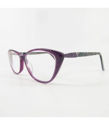 Wolf Eyewear 3051 Full Rim W9139