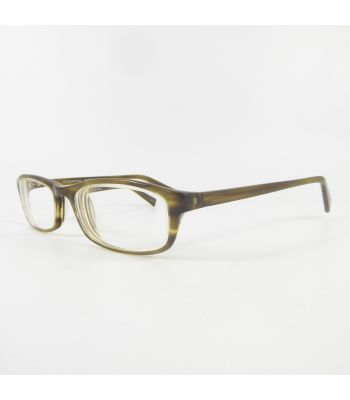 Oliver Peoples Lance Full Rim W9244