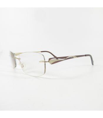 Wolf Eyewear W9002 Rimless W9277
