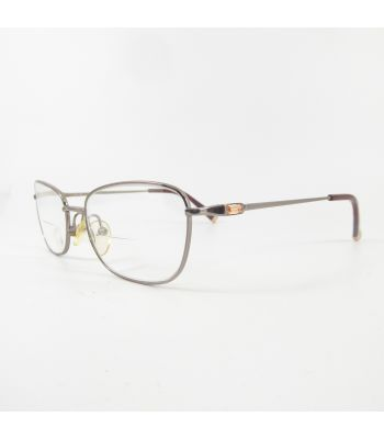 MaxMara MM1252 Full Rim W9293