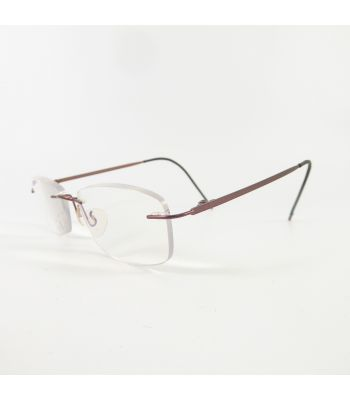 Lightfly LFEF02 Rimless W9342
