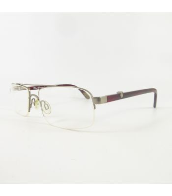 Ben Sherman NEWGALE BS043 Semi-Rimless W9378