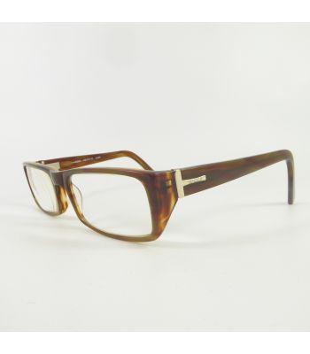 Wolf Eyewear W303 Full Rim W9414