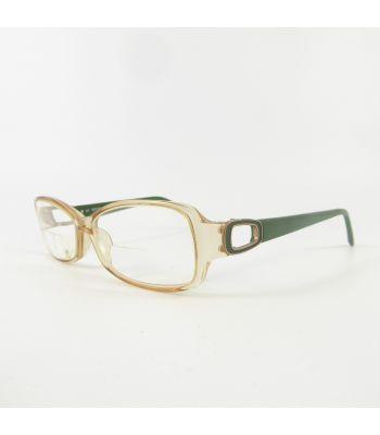 AMA LART Eyewear 11001-003 Full Rim W9515