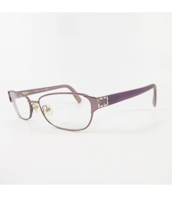 MaxMara MM 1150 Full Rim W9550