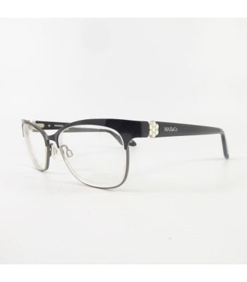 Max and Co MM 1150 Full Rim W9582