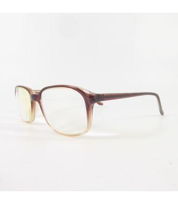 Continental Eyewear AF17 Norville Full Rim W9622