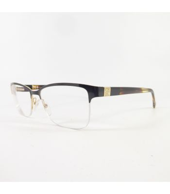 Carolina Herrera VHE038 Semi-Rimless W9655