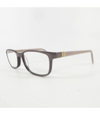 Kelly Hoppen KH005 Full Rim W9672