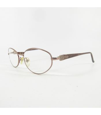 Lozza VL2167S Full Rim W9687