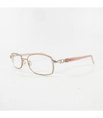 Continental Eyewear Jacques Lamont 166 Full Rim W9691