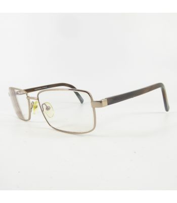 Continental Eyewear James Full Rim W9699