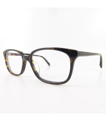 Warby Parker China Full Rim X1350