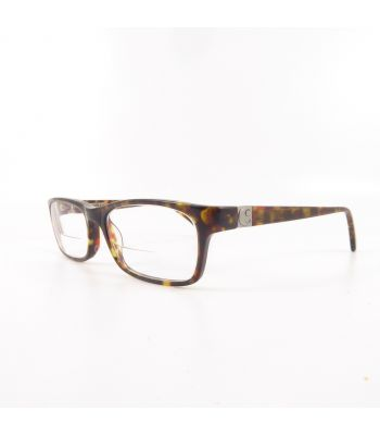 Cacharel CA3028 Full Rim X1357