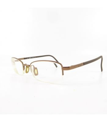 Kookai Holly Semi-Rimless X1938