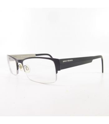 Paco Rabanne XS-916-TI Semi-Rimless X2093