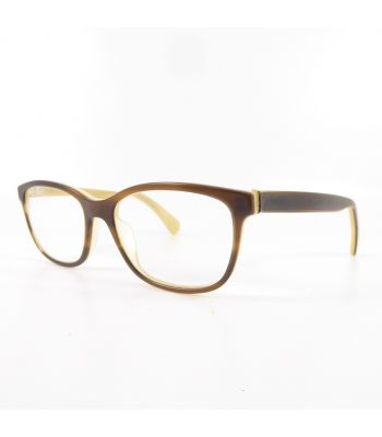 Oliver Peoples OV 5194 Full Rim X2357