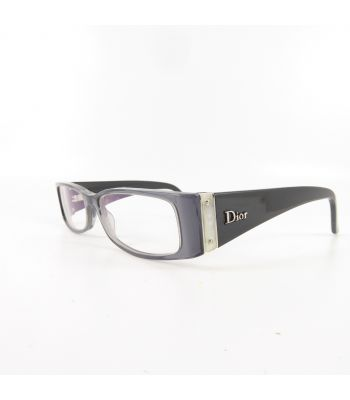 Christian Dior CD 3162 Full Rim X2440