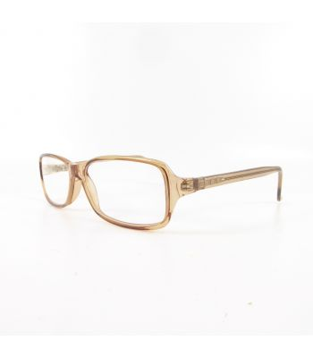 da70de2b73 Continental Eyewear Matrix433 Full Rim X2476