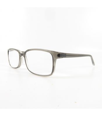 bca971b8ed Continental Eyewear Matrix824 Full Rim X2512