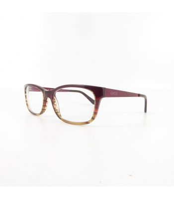 Ghost Amber COL3 Full Rim X2514