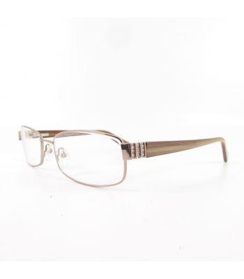 International Eyewear Azzuri 755 Full Rim X2778