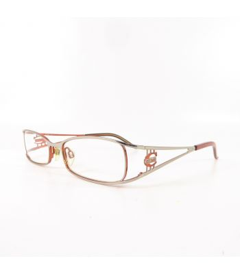 Just Cavalli JC 37 Full Rim X2846