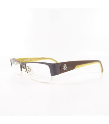 Animal ALO 8005 Semi-Rimless X3010
