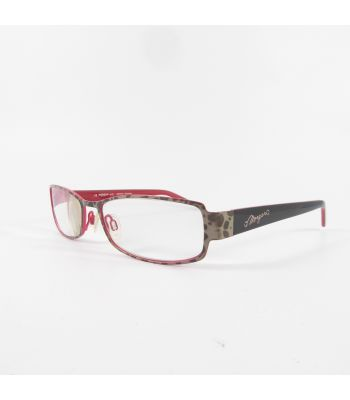 Gerry Weber 5328 Semi-Rimless X4227