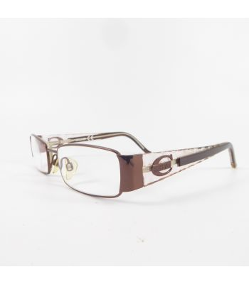 Just Cavalli JC231 Full Rim X4344