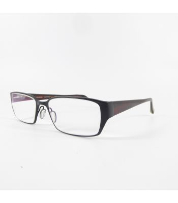 Oliver Peoples Liam Full Rim X4605