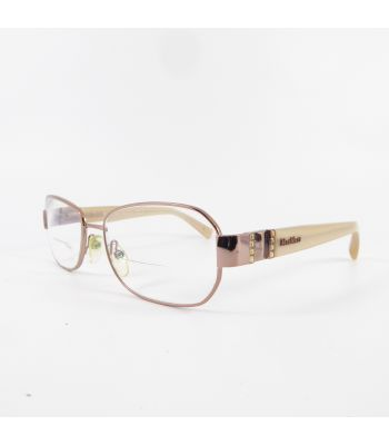 MaxMara MM 1134 Full Rim X4683