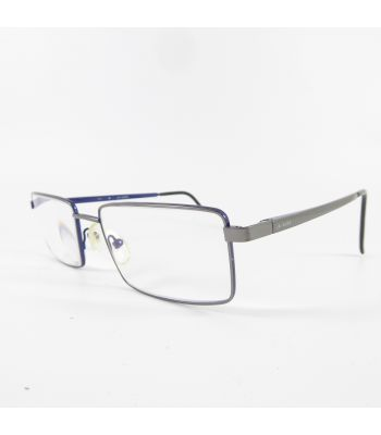 Ghost Millie Grey Semi-Rimless X4737