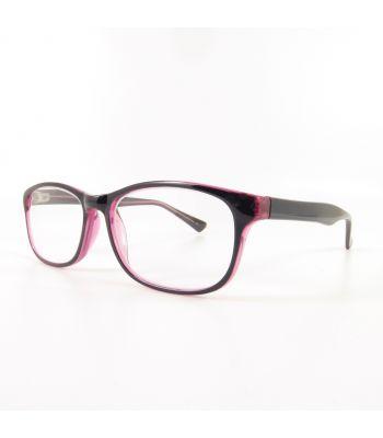 acdc3c7349 Continental Eyewear Matrix 815 Full Rim X480