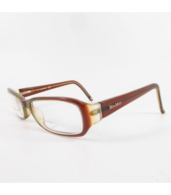 MaxMara MM 914 Full Rim X5052