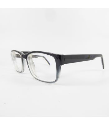 ea05ec5e6b4b Continental Eyewear Matrix 832 Full Rim X5220