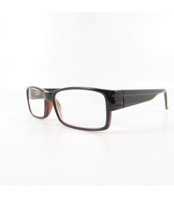 f1d68745b7 Continental Eyewear Matrix 814 Full Rim X539