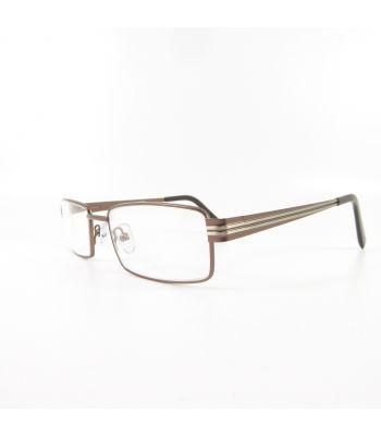 7eca0f779a Continental Eyewear DON Full Rim X569