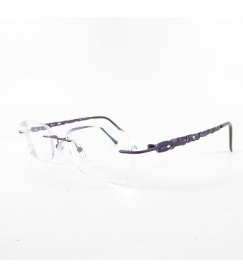 Superlite 42 Rimless X5705