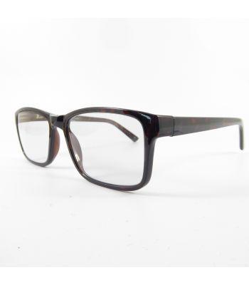 1880c146d5d8 Continental Eyewear Matrix 827 Full Rim X5760