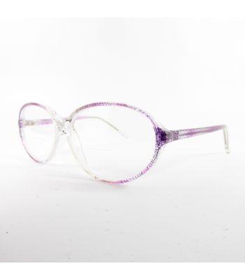 7d2eb259e48b Continental Eyewear Matrix 818 Full Rim X5769
