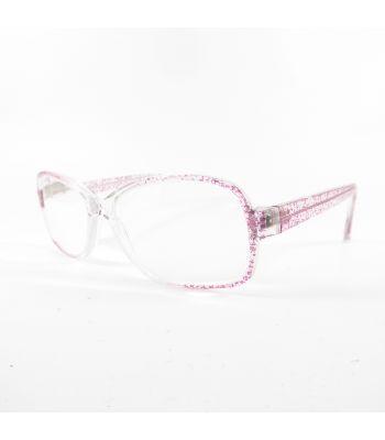 8393da524f34 Continental Eyewear Matrix 817 Full Rim X5777