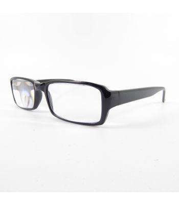 e39992d0eacd Continental Eyewear Matrix 811 Full Rim X5790