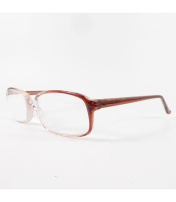13d41845fa9b Continental Eyewear Matrix 431 Full Rim X5848
